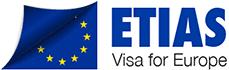 ETIAS Logo