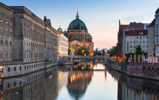 Travelling to Europe on a Budget: How to Travel through ETIAS Countries with only $3,000