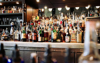 5 Best Bars in Europe to Grab a Drink on a Night Out