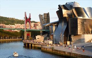 ETIAS Destinations 7 Must Visit Hidden Gems in Europe