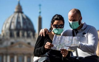 9 Foolproof Tips to Plan a European Trip after the Pandemic