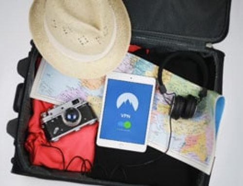 Europe Travel Packing List: 45 Summer Vacation Must-Haves to Bring