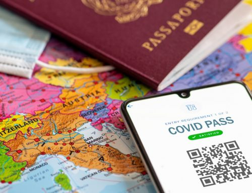 What You Should Know About the Vaccinations for Covid-19 in France, Germany, Spain, and Italy?